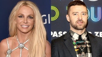 Justin Timberlake blasts Britney Spears' conservatorship after pop star testifies in court: 'Just not right'