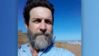 Missing San Francisco programmer found dead in crawl space
