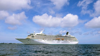 Crystal Cruises requiring COVID-19 vaccines for all passengers