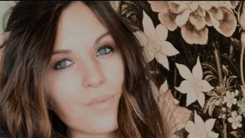 California mom who vanished during 'pandemic road trip' 8 months ago found dead in desert