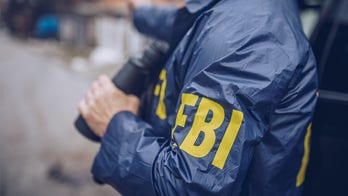 FBI agent: How to survive an active shooter situation