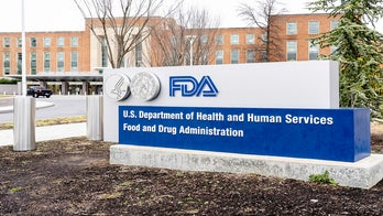 FDA warns Pfizer's arthritis, colitis drug raises risk of heart issues and cancer