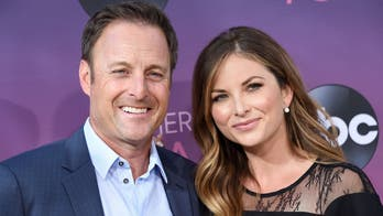 Chris Harrison's girlfriend Lauren Zima addresses 'Bachelor' host's racism comments: 'Wrong and disappointing'