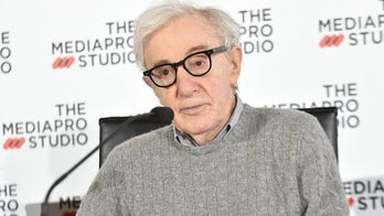 HBO's 'Allen v. Farrow' unveils videos of Woody Allen sexual claim made by Dylan Farrow