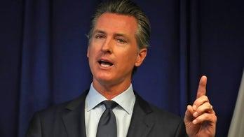California lifts coronavirus-era indoor worship limits after Supreme Court struck down ban
