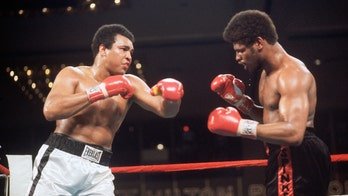 Leon Spinks, boxing legend, dead at 67
