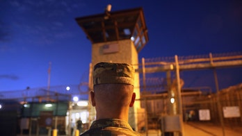 Biden will try to close Guantanamo after 'robust' review