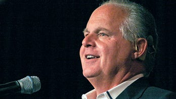 Rush Limbaugh dies following lung cancer complications: What to know about the disease