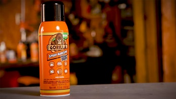Doctor talks risks of Gorilla Glue, adhesives on hair, skin amid Tessica Brown story