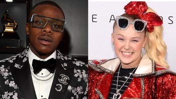 Singer DaBaby clarifies JoJo Siwa diss in new song after leaving fans confused
