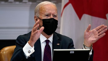 Biden admin to send 25M masks to community health centers, food pantries