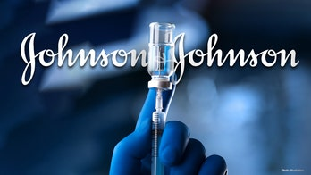 Fifth of Americans refuse to get coronavirus vaccine as Johnson & Johnson shot is put on hold