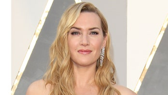 Kate Winslet recalls 'straight-up cruel' criticism of her weight: 'It was critical and horrible'
