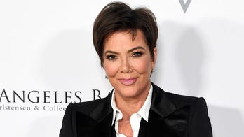 Kris Jenner launching own beauty line following the success of Kylie, Kim's lines: report