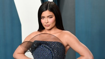 Kylie Jenner faces backlash for lavish party that appears to flout coronavirus rules: 'Doesn't give a damn'