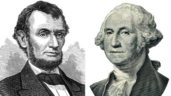 Presidents Day: Newly discovered Washington, Lincoln letters delve into pardon power, clemency