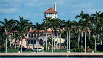 USA Today columnist suggests burying 500,000 who died of COVID at Mar-a-Lago as 'just monument' for Trump