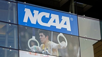 Latest bill would bar NCAA limits on athlete NIL rights