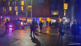 Olympia City Council member disagrees that forcible occupation of hotel was 'domestic terrorism'