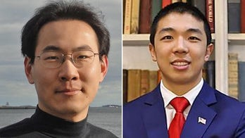Yale student Kevin Jiang's murder: Connecticut police obtain warrant for arrest, suspect at large