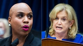 Democrats urge FDA to lift dispensing restriction on abortion drug mifepristone