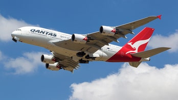 Australia's Qantas, Jetstar to resume international flights in October 2021