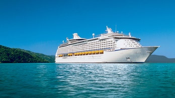 Royal Caribbean announces short Caribbean cruises to 'redefine' getaways