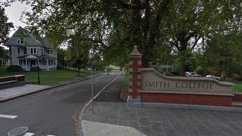 'Lifelong liberal' resigns from Smith College over allegations that school was 'racially hostile'