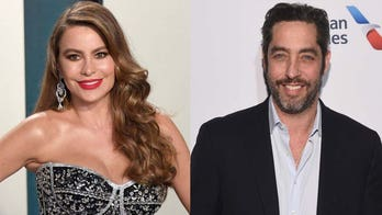 Sofia Vergara's ex Nick Loeb rejected by judge in his final appeal in embryo court battle