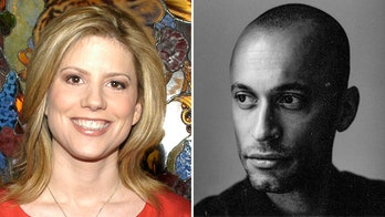 Thomas Chatterton Williams, CNN's Kirsten Powers clash over use of n-word after Slate suspends Mike Pesca
