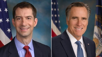 Sens. Cotton & Romney: Raise minimum wage, but not to $15 – our compromise bill protects workers, businesses