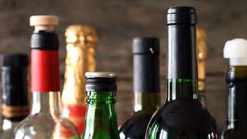 Burglar steals NYC wine shop's entire $300G inventory, flees to 'parts unknown'