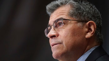 Biden HHS pick Xavier Becerra refuses to say whether he supports any restrictions on abortion
