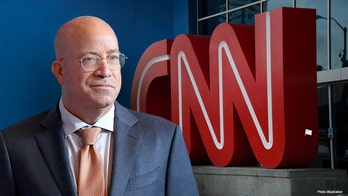 CNN boss Jeff Zucker defends his anchors becoming more 'opinionated and emotional': It's 'human' and 'real'