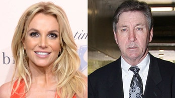 Britney Spears' father Jamie 'saved her life,' isn't a 'villain,' says patriarch's attorney on conservatorship