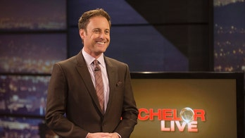 Disclaimer added to Chris Harrison's 'Celebrity Wheel of Fortune' episode