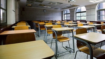 New Jersey parents to rally for school reopenings as district goes back to remote classes