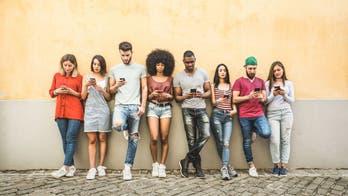 Millennials slam Gen Z over fashion, beauty, emoji preferences
