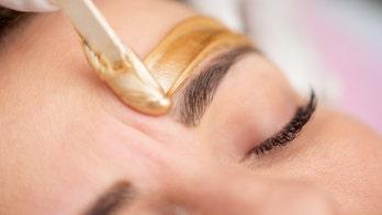 Dermatologists warn against face-waxing trend on TikTok