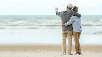 Senior, single, and ready to mingle? These cities are 'great' for older singles, according to the AARP