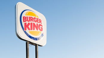 Burger King manager finds customer's lost wedding ring after two week search