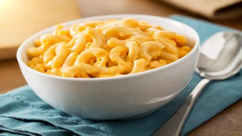 Annie's removing a chemical in mac and cheese linked to fertility issues