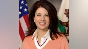 California state Republican aims at 'cancel culture' with two bills – but faces quick Dem backlash
