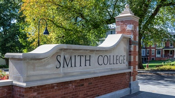 Massachusetts' Smith College racism accusations back in spotlight after report details 2018 investigation