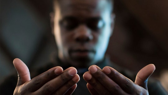 Patrice Onwuka: Black History Month – here's how churches, civil society uplift the community