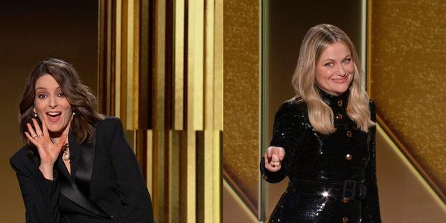 Golden Globes see sharp drop in viewership: report.jpg
