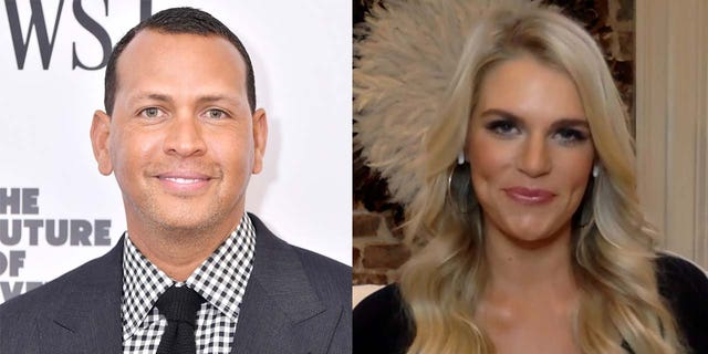 Alex Rodriguez is not involved with 'Southern Charm' star Madison LeCroy, multiple reports previously indicated.