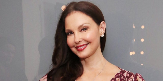Ashley Judd said she 'likely' would have died from internal bleeding after an accident if it weren't for the help she received. (Photo by Astrid Stawiarz/Getty Images for Tribeca Film Festival)