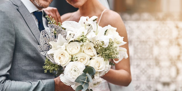 A new wedding chapel, Love Chapel NYC, opened in Manhattan last month, offering 2-minute City Hall style weddings or 40-minute custom weddings. (iStock)