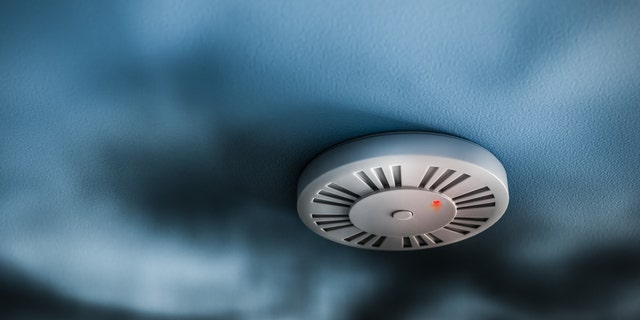 It's during bouts of extreme winter weather when we rely on our heating systems to run for hours on end that the risk of accidental carbon monoxide (CO) poisoning increases, according to a federal agency. (iStock)